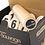 Thumbnail: Jeu de quilles - boîte en carton
