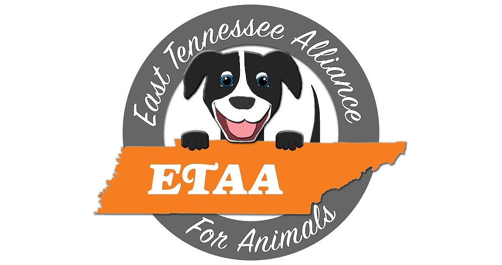 ETAA Logo_Medalion_1700x900.jpg