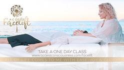 Facelift_EVENT-OneDayClass.jpg