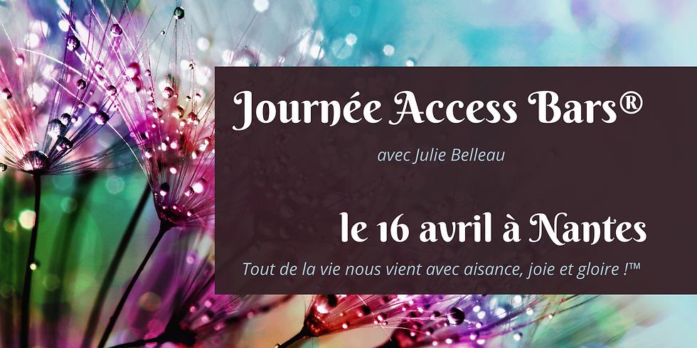 Journée Access Bars®