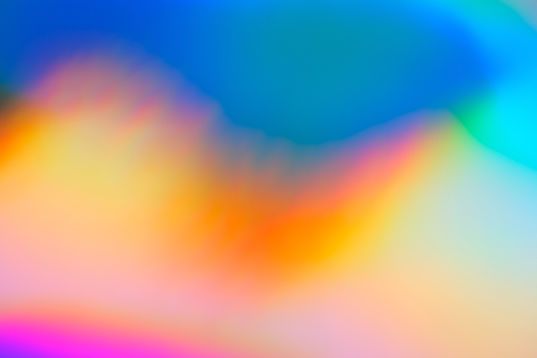sean-sinclair-C_NJKfnTR5A-unsplash.jpg