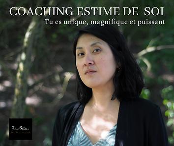 coaching nantes access consciousness julie belleau