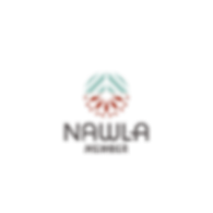 NAWLA_Member_CMYK_edited.png