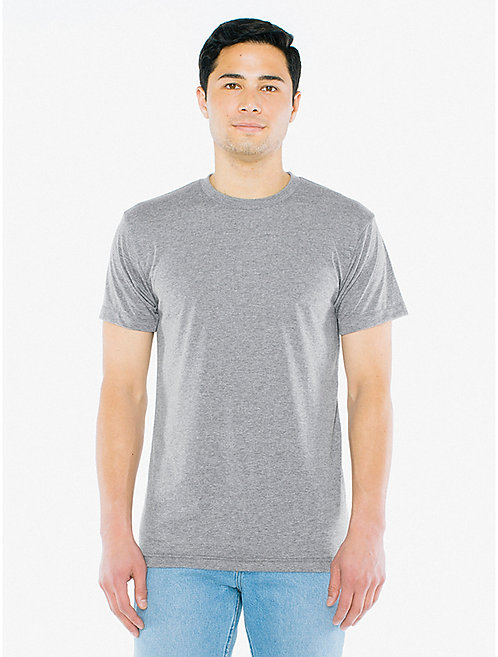 Men's AA Tri-blend Track T-Shirt