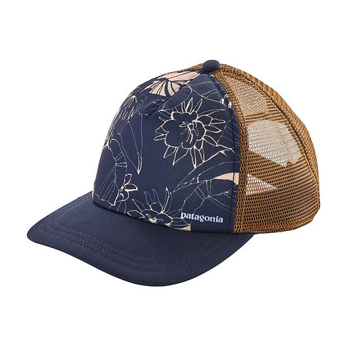 Women's Patagonia Hats