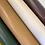 Thumbnail: Rundsleder - diverse kleuren