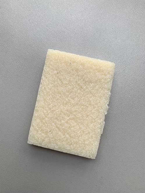 wax-gom voor zilverpen