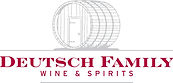 Deutsch-Family-Wine-Spirits.jpg