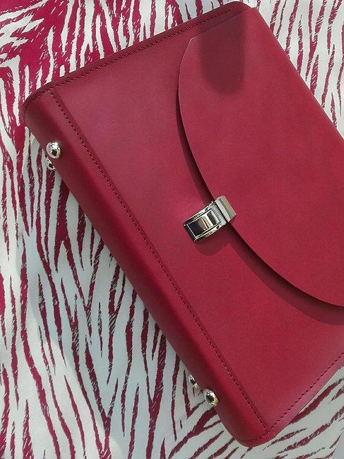 Olivia bag (limited edition)