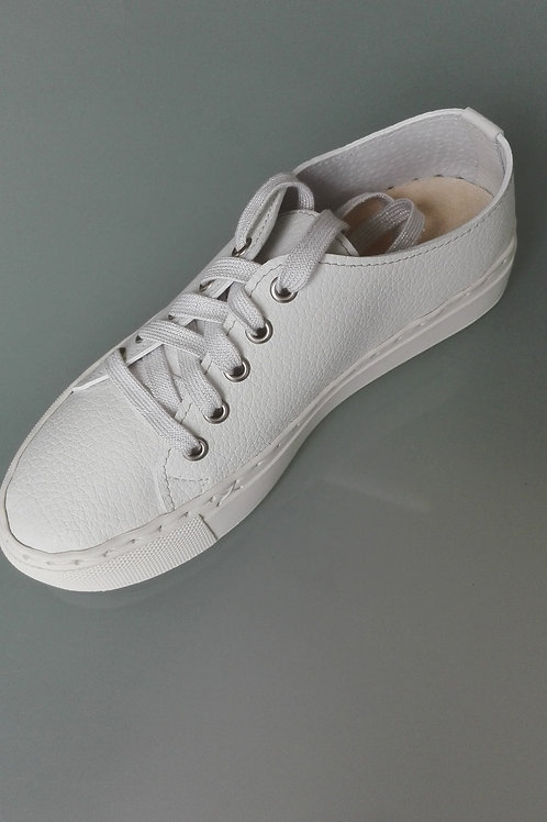 Sneakers - maat 36 tot 47