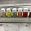 Thumbnail: professionele verf voor randafwerking - 30ml