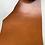 Thumbnail: tuigleer 1,5mm - camel