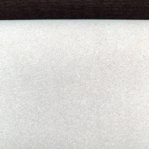 versteviging/bounded leather - 0,4mm dik