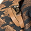 Thumbnail: toer-armband met magnetische sluiting
