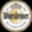 warsteiner-logo-01.png