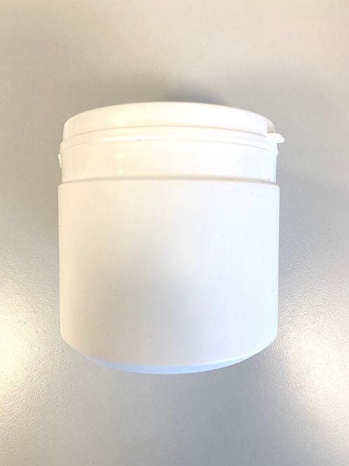 Ecolijm - permanente lijm op waterbasis - 500 ml