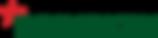 heineken-logo-01.png