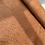 Thumbnail: Rundsleder - camelkleurig - 10,25vt