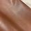 Thumbnail: rundsleder -  cognackleurig