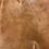 Thumbnail: geitenleer - camel/lichtbruin gewolkt