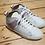 Thumbnail: workshop sneakers - 1 dag