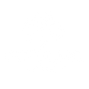 PotomacSweets_LogoWt.png