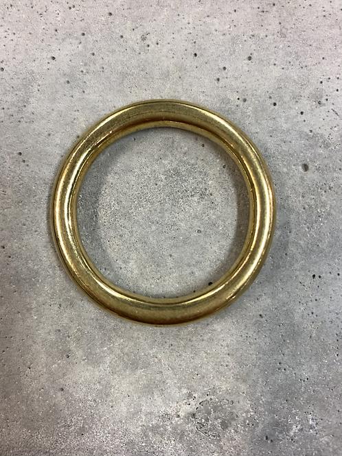 Ring - 35mm