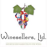 winesellers+ltd.jpg
