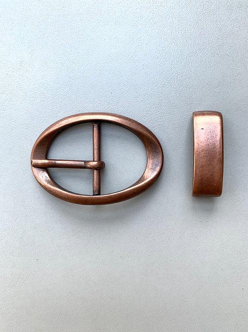 designer-gesp - 28mm