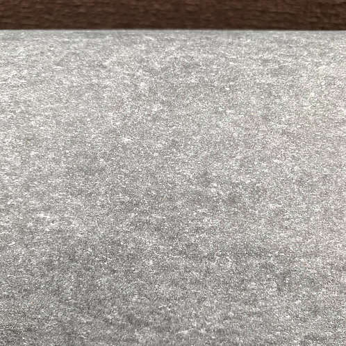 versteviging /bonded leather  - 0,6mm dik