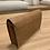 Thumbnail: vakantiecursus lederbewerking - handtassen module 2