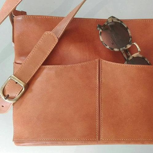 Anna-bag