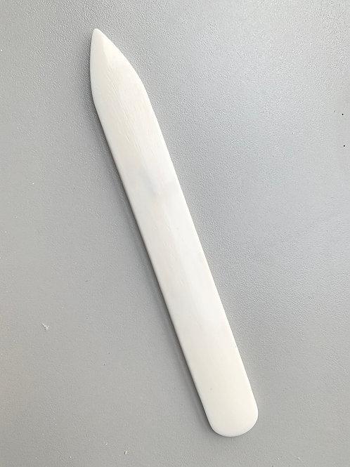 Vouwbeen