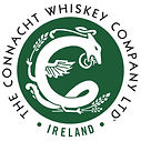 Connacht_Company_logo.jpg