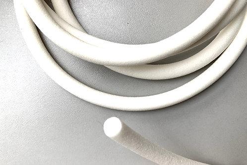 touw in kunststof - 8mm