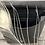 Thumbnail: Vera-bag met gevlochten klep