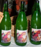 apple_juice_bottles_square