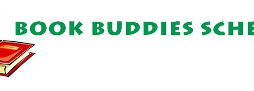 Book Buddies Scheme