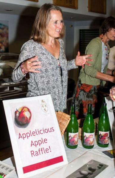 2016_apple_fair_15