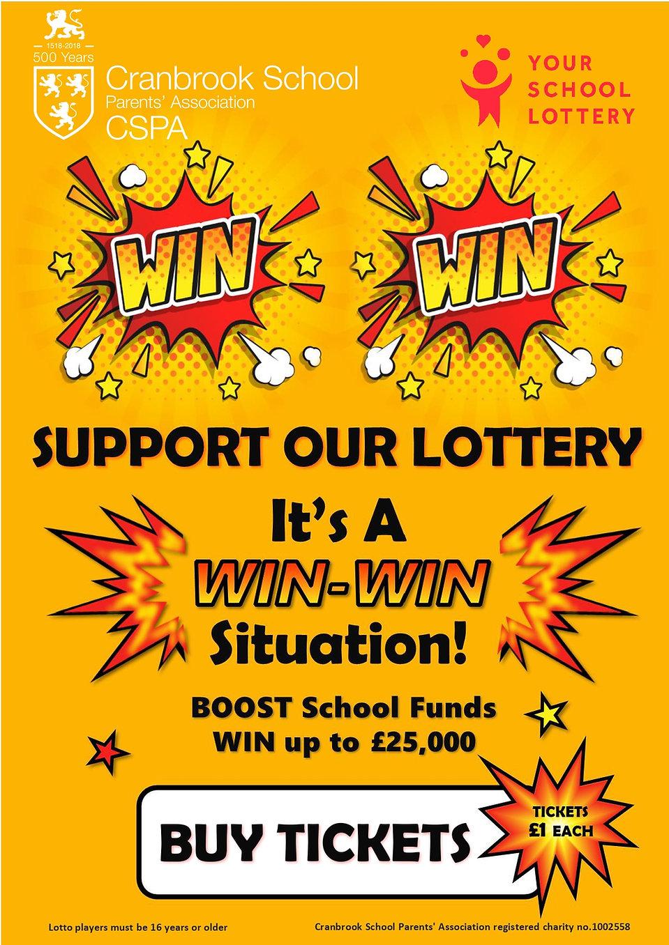Lotto Win Win digital_page-0001.jpg