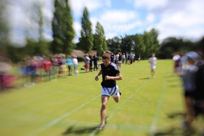 2016_sportsday_race_boys1