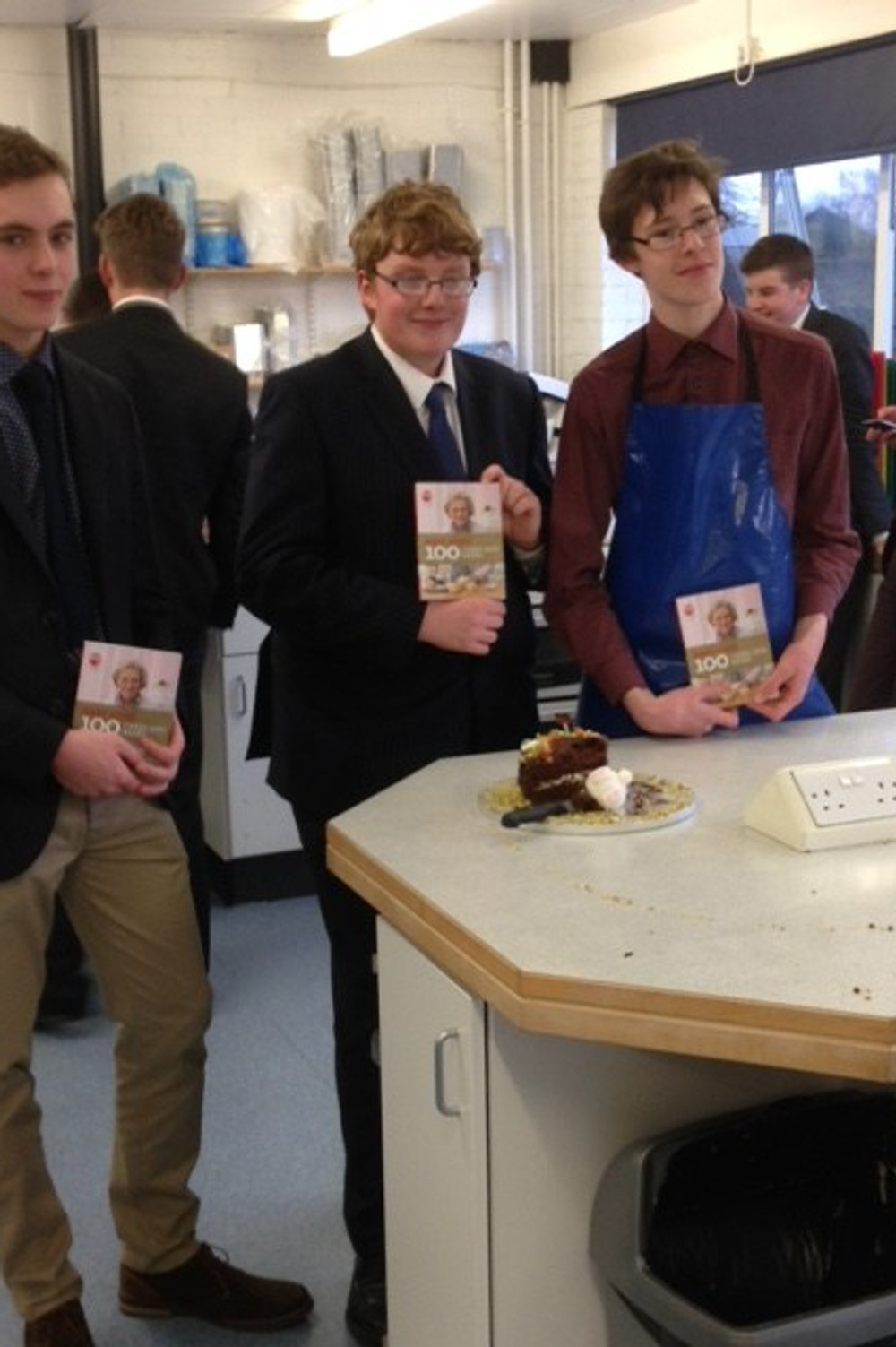 2016_march_bakeoff_boys2