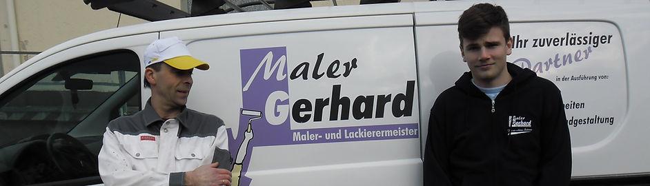Bodenbeläge in Solms und Wetzlar