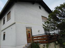 Haus in Solms bei Wetzlar