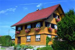 Renovieren in Weilburg Hüttenberg