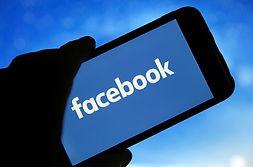 facebook pic 2021.jpg