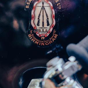 CCMC-Kings-Arms-250721-75.jpg