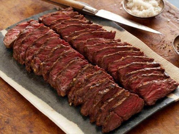 Hanger Steak.jpg