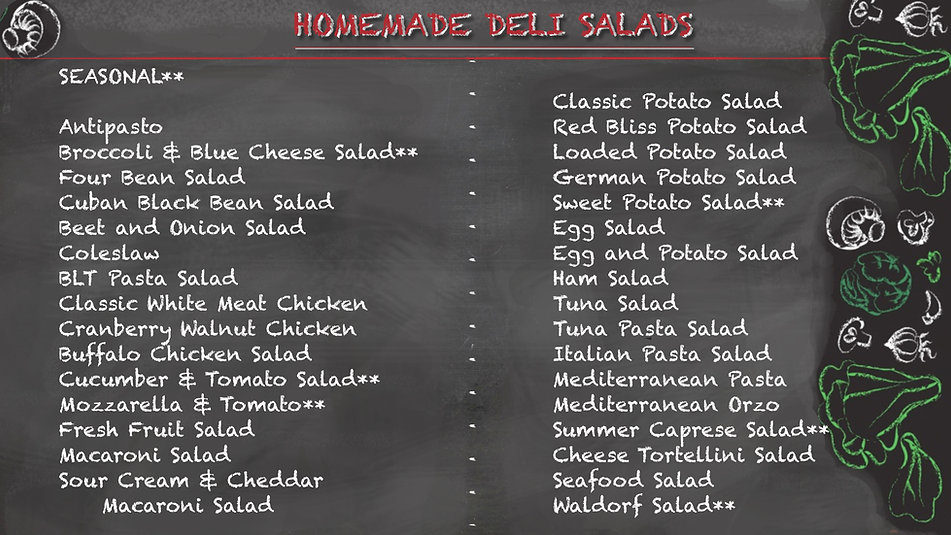 Deli Salad Menu.jpg