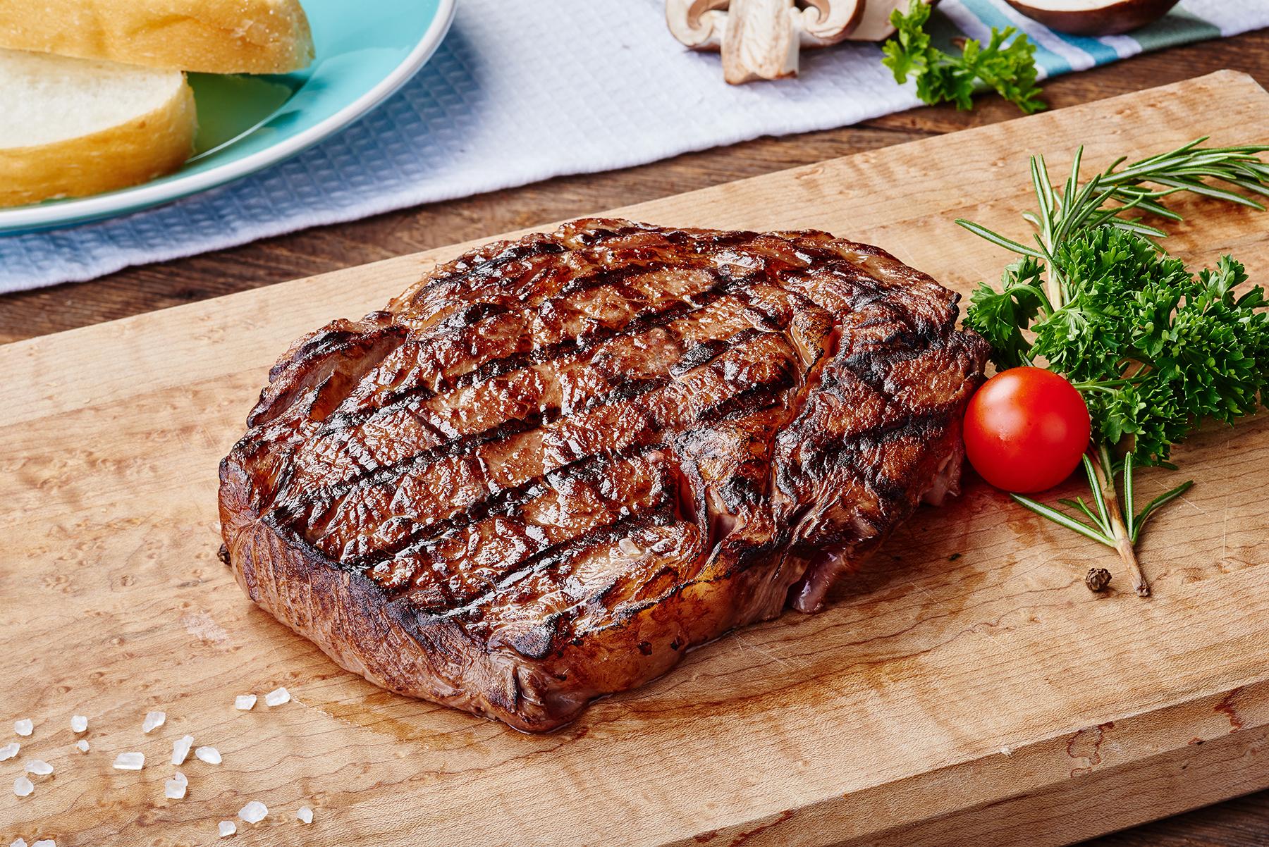 Black-Angus-Beef-Ribeye-Steak-12-oz